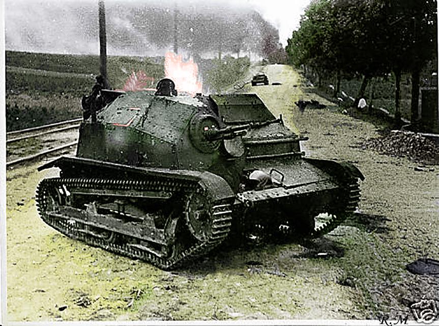 Lutom.1939-tankietka-kolor